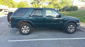 nissan altima for sale lake charles la cash for cars harvey la sell your junk car the clunker junker