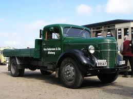 volvo truck parts sweden volvo lv122 volvo pinterest volvo volvo trucks and cars