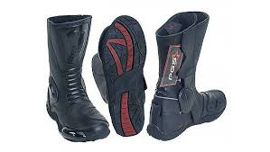 biker riding boots cheapest motorcycle boots in india overdrive