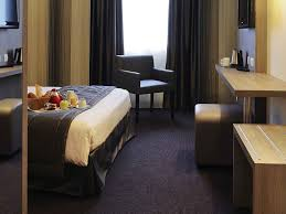 chambres hotes bayeux chambre d hote bayeux chambres d 39 h tes villa aggarthi bayeux