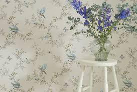 bedroom wallpaper b u0026q memsaheb net