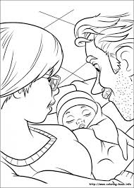 disney coloring pages free print 72218