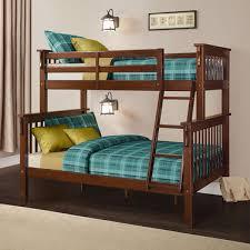 Whalen Bunk Beds Whalen Furniture Whalen Bunk Bed 2004 Intersafe