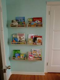 Homemade Bookshelves by Home Design 1000 Images About Homemade Bookshelves On Pinterest