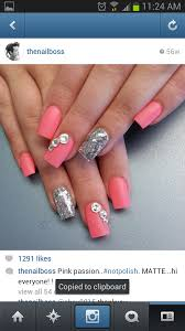 need a little nailspiration 5 edgy nail art trends to try right now