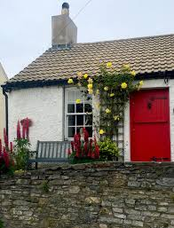 Rent Cottage In Ireland by Northern Ireland Holiday Apartments U0026 Homes Homeaway