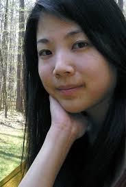 nicole s feature five qs with nicole s chung writing like an asian