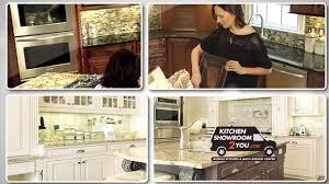 nashville mobile kitchen remodeling showroom i kitchen showroom 2