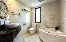 Bathroom Designer line Virtual Bathroom Design Interesting