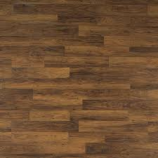 quick u2022step laminate floor products