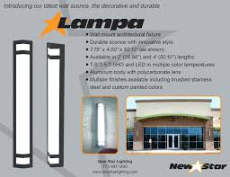 commercial outdoor led wall lights commercial outdoor wall lighting led wall pack fixtures commercial