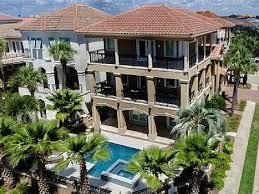 Beach House Miramar Beach Fl - beach houses in destin fl with private pool tidal treasures