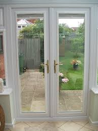 Upvc Patio Doors Uk Upvc Doors Replacement Doors From Altus Windows In