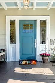 Exterior Door Color Combinations Shut The Front Door Shoreline Real Estate Team