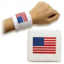 sweat bands sports sweat bands dashing promo ltd