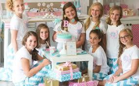 Seeking Tv Show Major Network Seeking High School Bakers Reality Tv Show