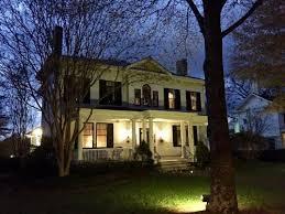 home lighting salisbury nc 309 w bank st salisbury nc 28144 estimate and home details trulia