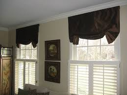 Livingroom Valances Valances Shop The Best Deals For Sep 2017 Overstockcom Living