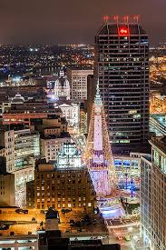 Indianapolis Circle Of Lights Or Rn Needed In Indiana Staffing All Specialties