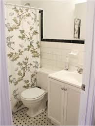 solutions for renters design series 10 creative bathroom ideas