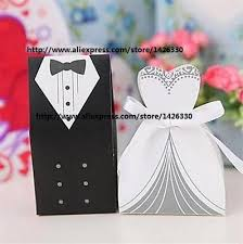 where to buy ribbon candy aliexpress buy groom wedding party favor gift ribbon candy