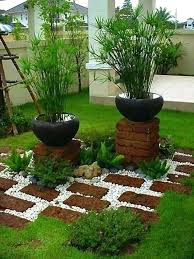 Small Space Backyard Landscaping Ideas Small Garden Landscape Pictures U2013 Exhort Me