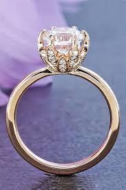 weddings rings gold images Vibrant idea italian style wedding rings 0 15 ct diamond ring 18k jpg