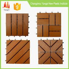 Plastic Laminate Flooring Wholesale Waterproof Flooring For Boat Online Buy Best