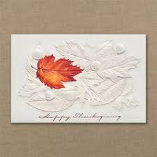 cherished thanksgiving thanksgiving card send a cherished