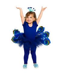 Costumes Kids Halloween 25 Peacock Costume Kids Ideas Peacock Costume
