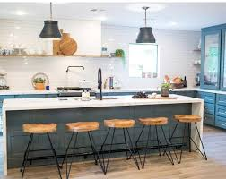 grey paint colors top bloggers favorites the harper house