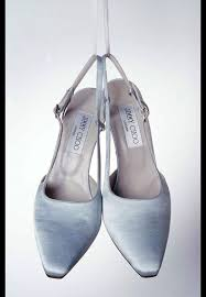 diana shoes 217 best diana fasion icon images on princess diana