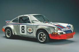 porsche racing colors total 911 u0027s top six porsche 911 racing cars ever built total 911