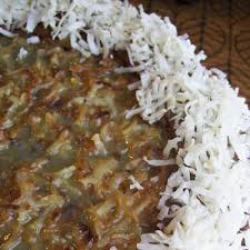 order german chocolate cake online best cake 2017