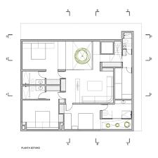 luxury modern house floor plans stephniepalma com loversiq