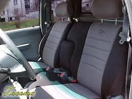 1995 toyota tacoma seat covers 2000 toyota tacoma seat covers velcromag
