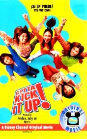 film up wikipedia bahasa indonesia gotta kick it up wikipedia