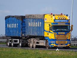 scania truck file scania truck hagoort transport bv jpg wikimedia commons