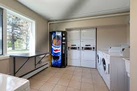 international village apartments bloomington mn apartment finder