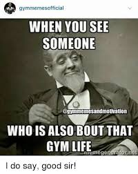 Best Gym Memes - 25 best memes about gym life gym life memes