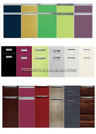 Red Gloss Kitchen Doors 67 Beautiful Elegant High Gloss Lacquer Kitchen Cabinet Doors
