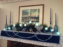hannukkah decorations hanukkah decor hanukkah decorations krepim club