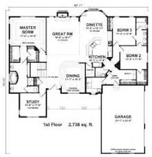 Jack And Jill Floor Plans Jack And Jill Bathroom Remodel Vanity Ideas Tsc