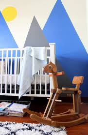 Bedroom Wall Mural Paint Uncategorized Easy Mural Painting Ideas Wall Murals For Living