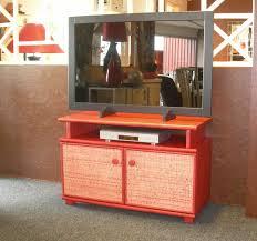 meubles en rotin album meubles tv exodia home design tables ceramique canapes