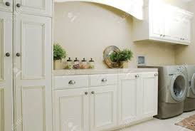 White Cabinets For Laundry Room Cabinet White Cabinets For Laundry Room