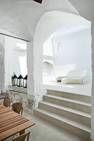 white modern homes you u0027d want to own feathr