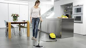 Karcher Steam Cleaner Sofa Best Steam Cleaner 2017 Our Top Picks For A Shiny Floor T3