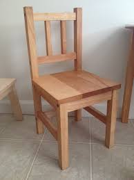 Wood You Furniture Affordable Wooden Toddler Furniture U2014 Little Wholesome