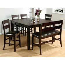 bar height dining room sets bar height pub table sets foter pub table sets bar table sets